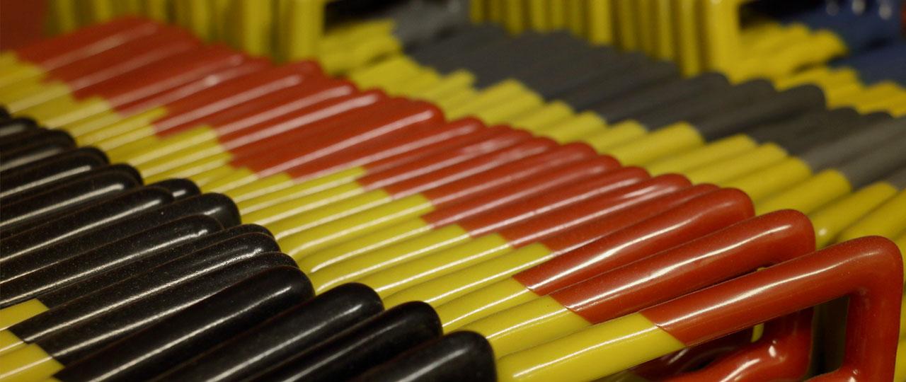 Quais ferramentas são essenciais para se começar a trabalhar com martelinho de ouro?