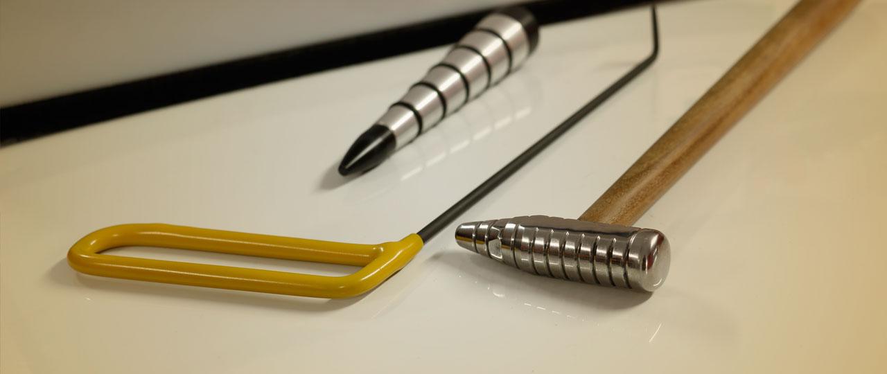 ferramentas para martelinho fast pdr tools