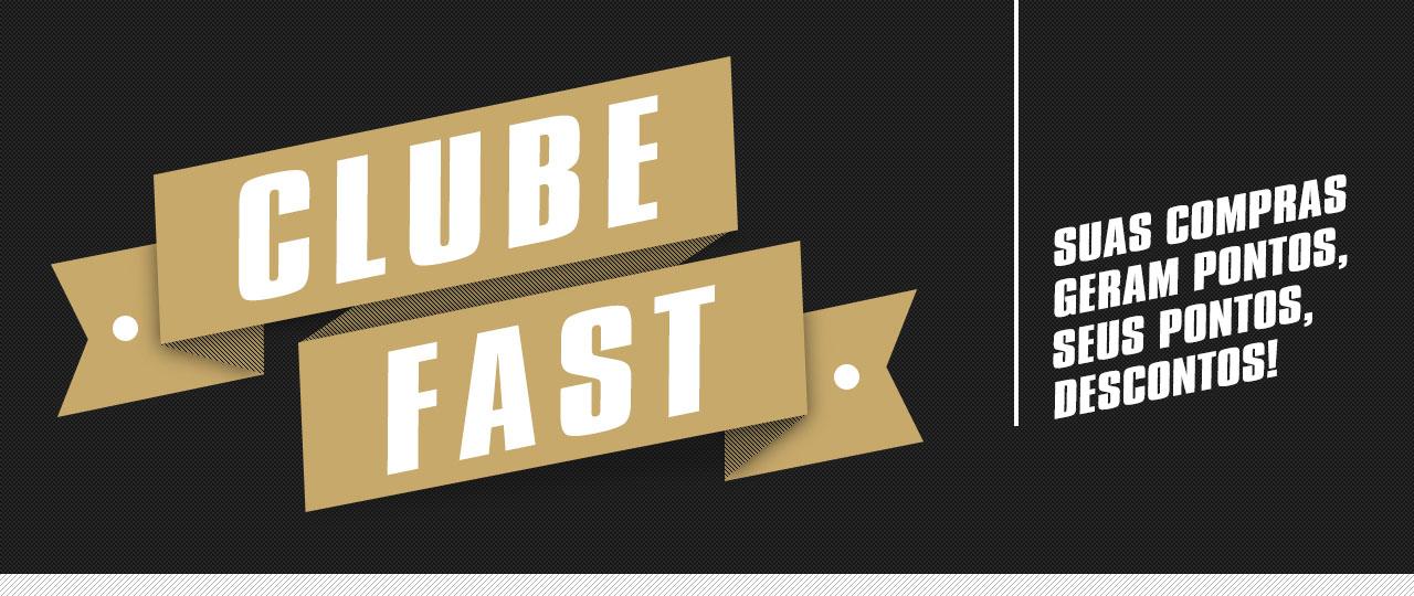 Clube Fast